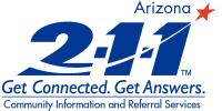 211arizona200