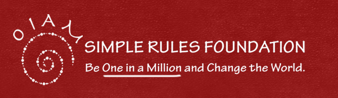 Simple Rules Foundation
